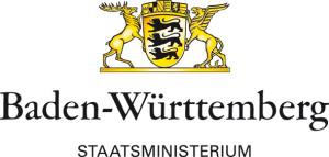 BW100_GR_4C_Ministerien_StM